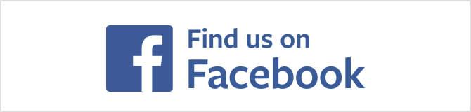 シンクFacebookページ