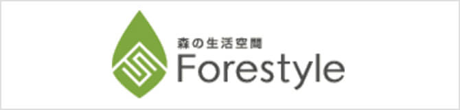 Forestyle_フォレスタイル