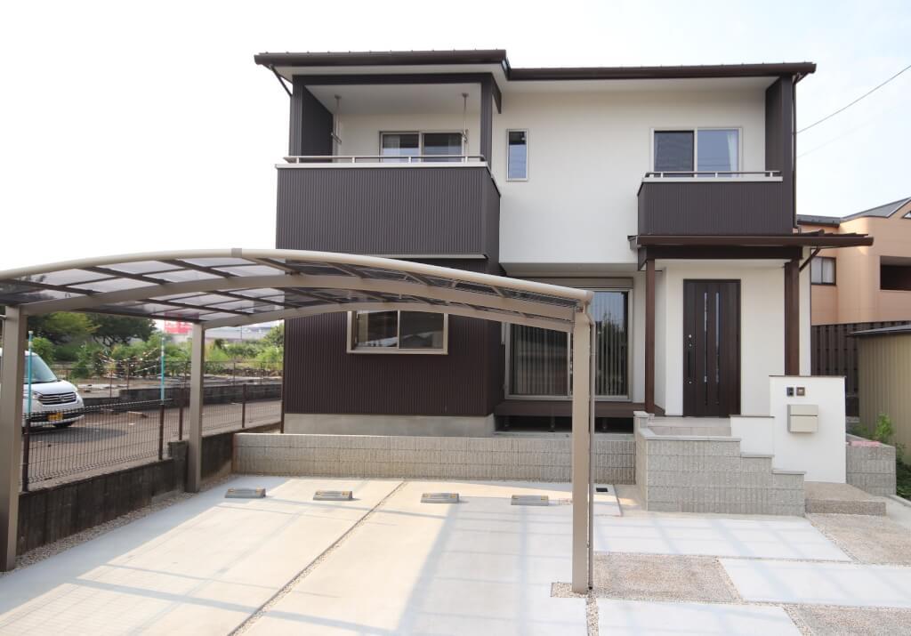 太田の家_メイン画像